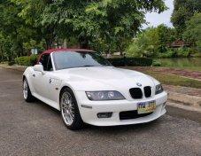 ขายรถ BMW Z3 ที่ กรุงเทพมหานคร