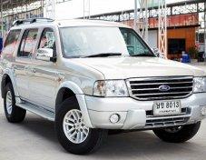 ขายรถ FORD Everest LTD สวยงาม