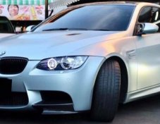 BMW M3 Competition Package ราคาที่ดี