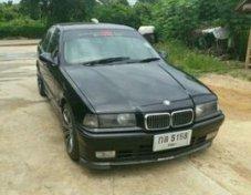 BMW รุ่นอื่นๆ 1997 สภาพดี