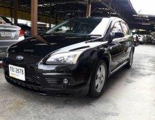 ขายรถ FORD FOCUS ที่ กรุงเทพมหานคร