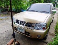 ขายรถ NISSAN BIG-M ที่ กรุงเทพมหานคร