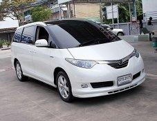 ขายรถ TOYOTA ESTIMA ที่ กรุงเทพมหานคร