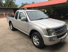 ขายรถ ISUZU D-Max ที่ ลพบุรี