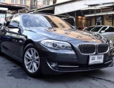 BMW รุ่นอื่นๆ 2012 สภาพดี