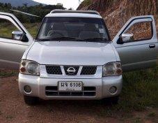 ขายรถ NISSAN BIG-M ที่ เชียงราย