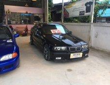 ขายรถ BMW Classic-Car ที่ พิษณุโลก