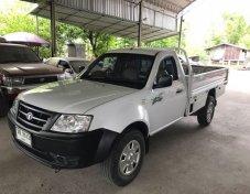 ขายรถ TATA Xenon ที่ ลพบุรี