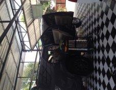 ขายรถ TOYOTA Fortuner ที่ สิงห์บุรี