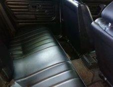 BMW Classic-Car 1991 สภาพดี