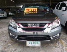 ISUZU D-Max 2012 สภาพดี