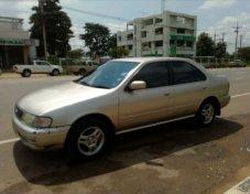 ขายรถ NISSAN SUNNY ที่ ขอนแก่น