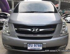 HYUNDAI H-1 2012 สภาพดี
