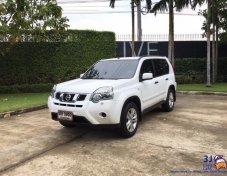ขายรถ NISSAN X-Trail ที่ กรุงเทพมหานคร