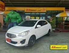 ขายรถ MITSUBISHI ATTRAGE ที่ นนทบุรี