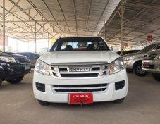 ขายรถ ISUZU D-Max ที่ เพชรบุรี