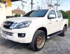 ขายรถ ISUZU HI-LANDER ที่ สุพรรณบุรี