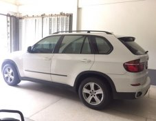 2010 BMW X5 สภาพดี