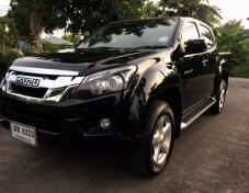 ขายรถ ISUZU HI-LANDER ที่ นครปฐม