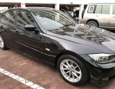 2010 BMW SERIES 3 สภาพดี