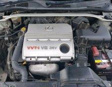 ขายรถ LEXUS ES300 ที่ กรุงเทพมหานคร