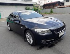 ขายรถ BMW 523i ที่ กรุงเทพมหานคร