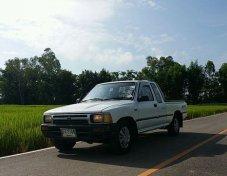 ขายรถ TOYOTA Hilux Mighty-X ที่ พะเยา