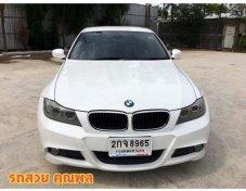 2012 BMW SERIES 3 สภาพดี