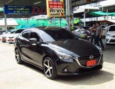 ขายรถ MAZDA 2 ที่ กรุงเทพมหานคร