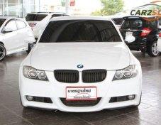 BMW รุ่นอื่นๆ 2008 สภาพดี