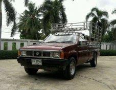 ขายรถ NISSAN BIG-M ที่ กาญจนบุรี