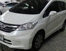 ขายรถ HONDA Freed ที่ กรุงเทพมหานคร