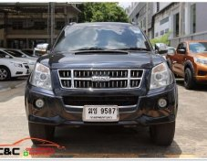 ขายรถ ISUZU MU-7 ที่ กรุงเทพมหานคร