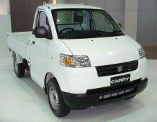 ขายรถ SUZUKI Carry ที่ นนทบุรี