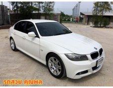 BMW 318i SE 2012 ราคาที่ดี