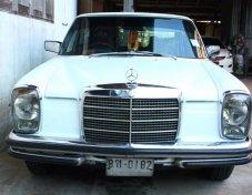 ขายรถ MERCEDES-BENZ 300D ที่ กรุงเทพมหานคร