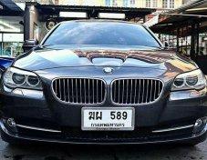 2012 BMW รุ่นอื่นๆ สภาพดี