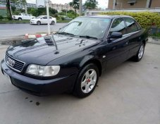 AUDI A6 1996 สภาพดี