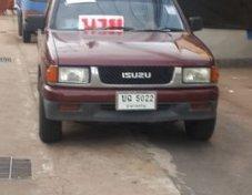 ขายรถ ISUZU TFR ปี 91-97 ที่ อำนาจเจริญ