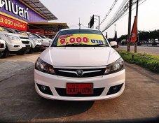 ขายรถ PROTON Saga ที่ กรุงเทพมหานคร