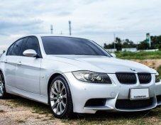 BMW SERIES 3 2005 สภาพดี