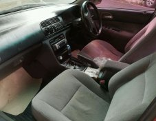 ขายรถ HONDA ACCORD ที่ นนทบุรี