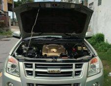 ขายรถ ISUZU D-Max ที่ ชลบุรี