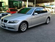 BMW SERIES 3 2006 สภาพดี
