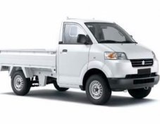 ขายรถ SUZUKI Carry ที่ กรุงเทพมหานคร