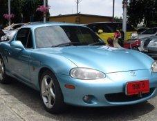 MAZDA MX-5 2003 สภาพดี
