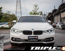 BMW M4 2016 สภาพดี