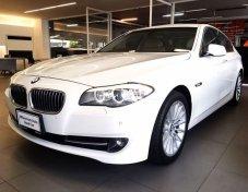 BMW SERIES 5 2011 สภาพดี