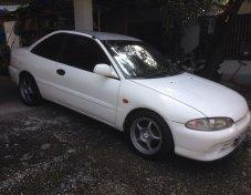 ขายรถ MITSUBISHI COLT ที่ ชลบุรี