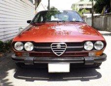 ขายรถ ALFA ROMEO GTV ที่ กรุงเทพมหานคร